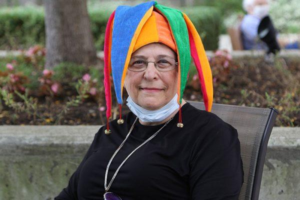 hat-parade-1